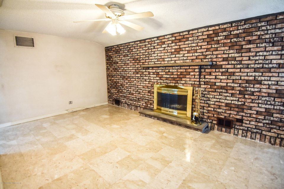Two Family - Detached 46 Plymouth Road  Staten Island, NY 10314, MLS-1120005-5