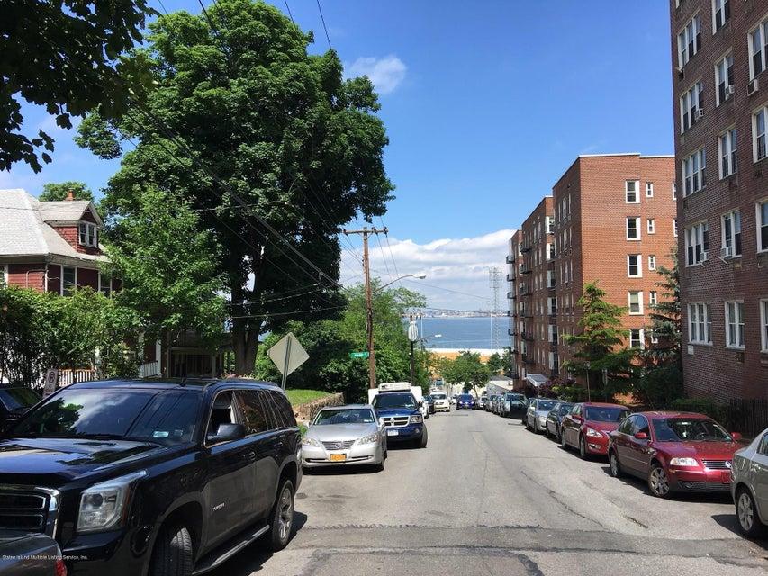 Land/Lots 59 Hamilton Avenue  Staten Island, NY 10301, MLS-1120036-3
