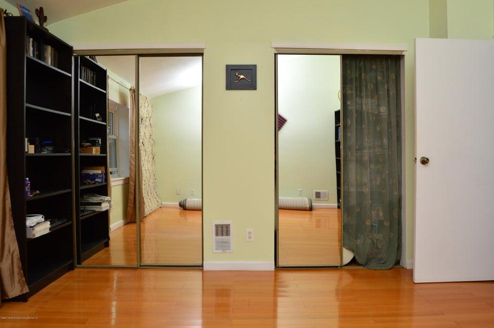 Condo 540 Dongan Hills Avenue  Staten Island, NY 10305, MLS-1119902-34