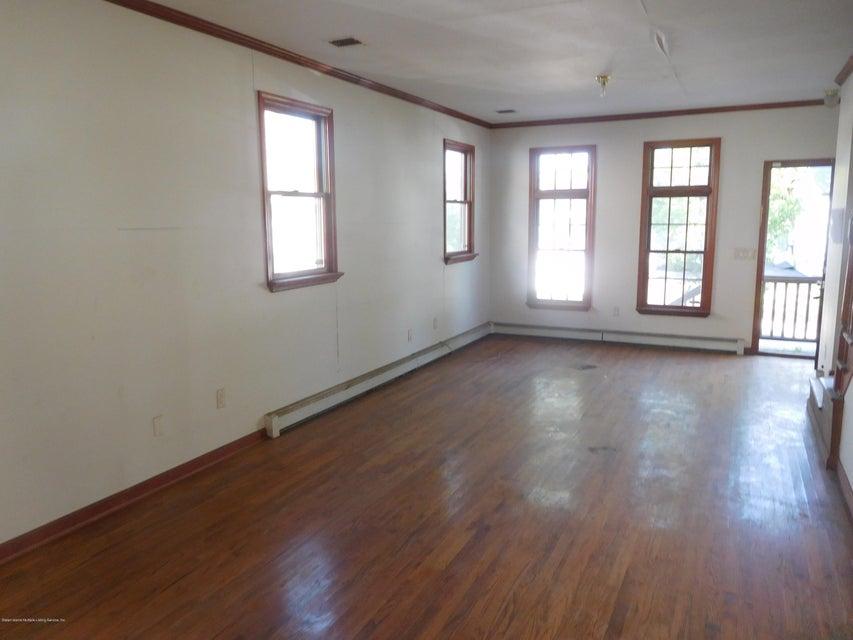 Single Family - Semi-Attached 33 Milton Avenue  Staten Island, NY 10306, MLS-1120073-3