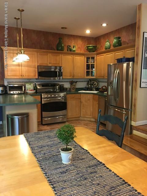 Single Family - Attached 28 Notus Avenue  Staten Island, NY 10312, MLS-1120076-6