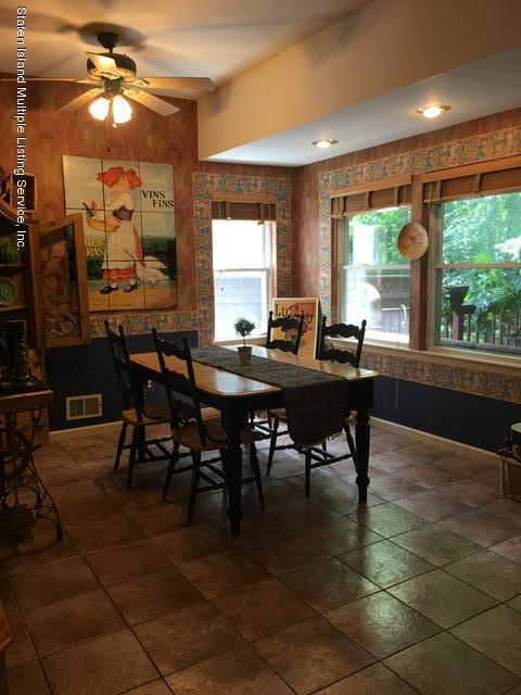 Single Family - Attached 28 Notus Avenue  Staten Island, NY 10312, MLS-1120076-8