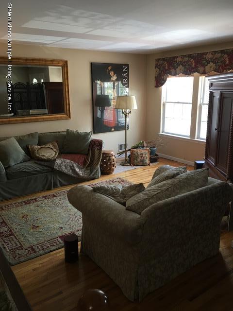 Single Family - Attached 28 Notus Avenue  Staten Island, NY 10312, MLS-1120076-3