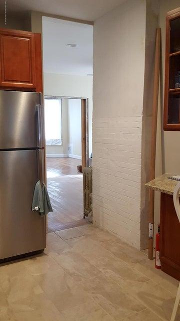 Two Family - Detached 492 Van Duzer Street  Staten Island, NY 10304, MLS-1117886-8