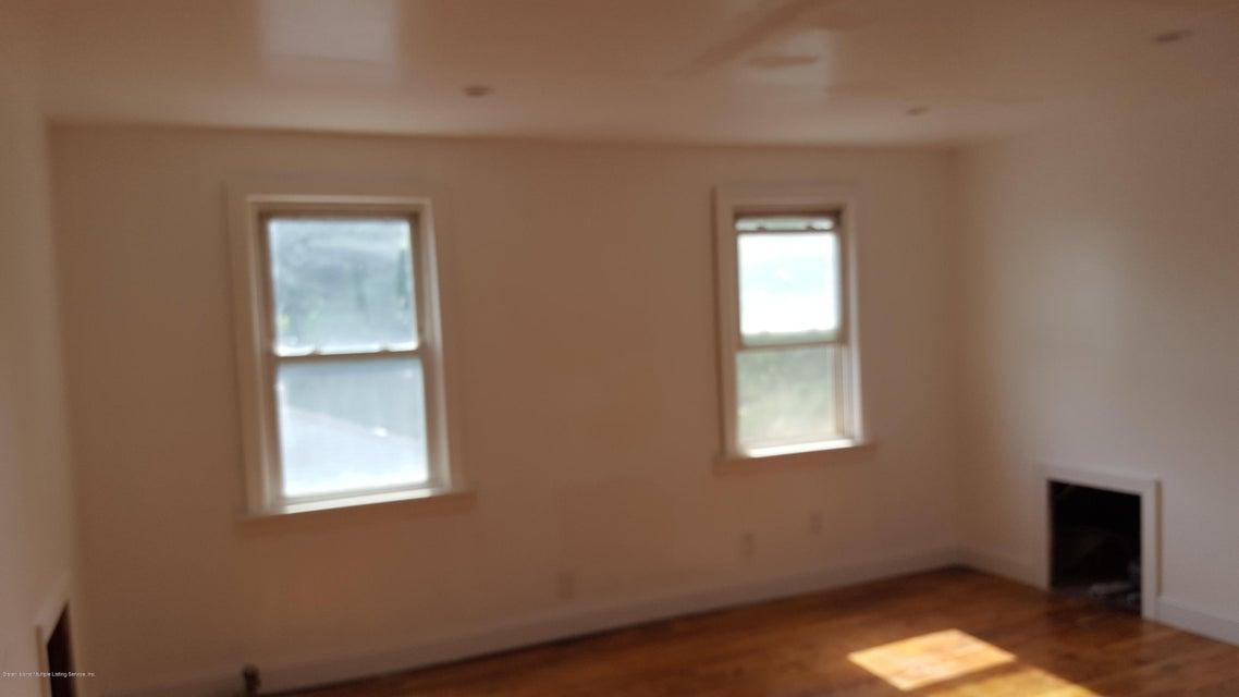 Two Family - Detached 492 Van Duzer Street  Staten Island, NY 10304, MLS-1117886-11