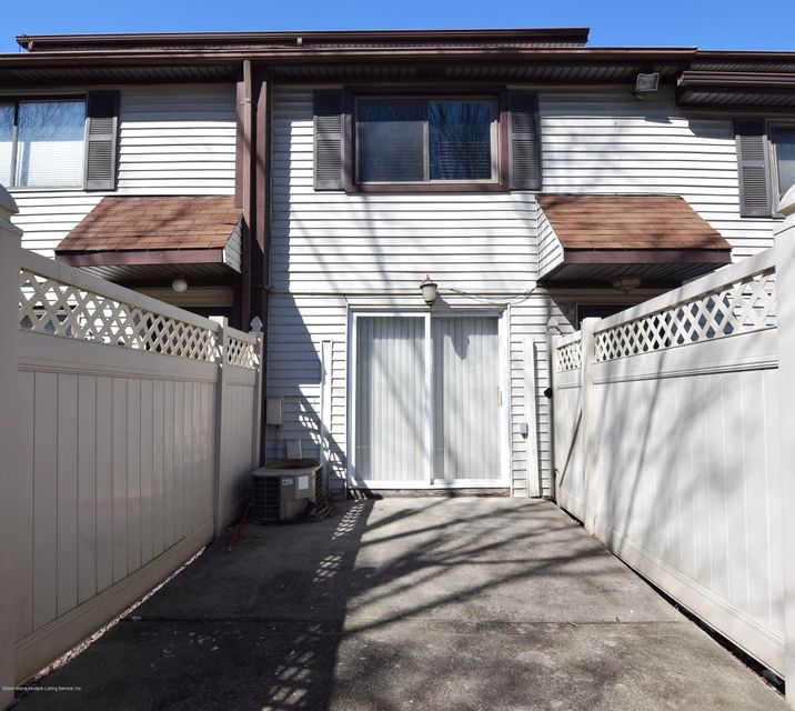 Single Family - Attached 19a Lombard Court  Staten Island, NY 10312, MLS-1120098-2