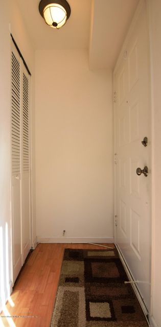 Single Family - Attached 19a Lombard Court  Staten Island, NY 10312, MLS-1120098-3