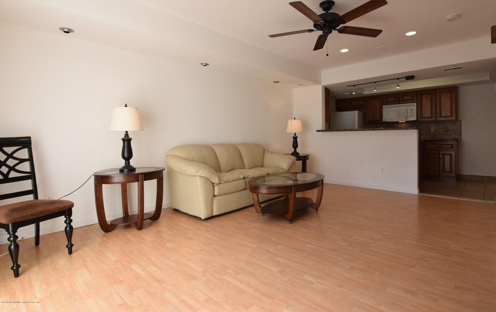 Single Family - Attached 19a Lombard Court  Staten Island, NY 10312, MLS-1120098-4