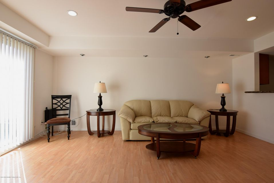 Single Family - Attached 19a Lombard Court  Staten Island, NY 10312, MLS-1120098-5