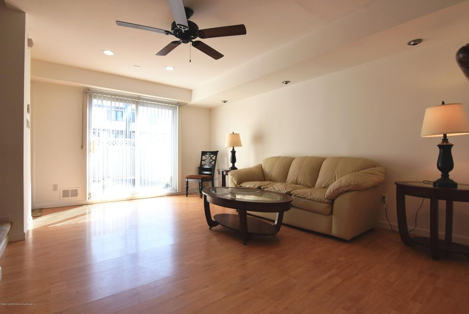 Single Family - Attached 19a Lombard Court  Staten Island, NY 10312, MLS-1120098-6
