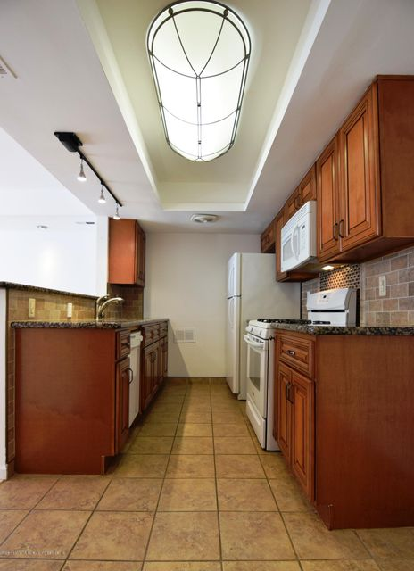 Single Family - Attached 19a Lombard Court  Staten Island, NY 10312, MLS-1120098-7