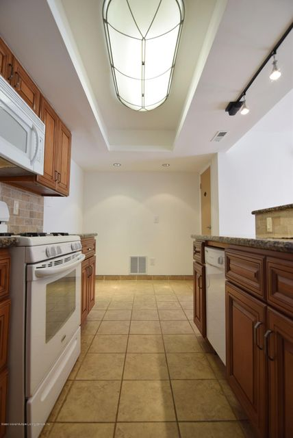 Single Family - Attached 19a Lombard Court  Staten Island, NY 10312, MLS-1120098-8