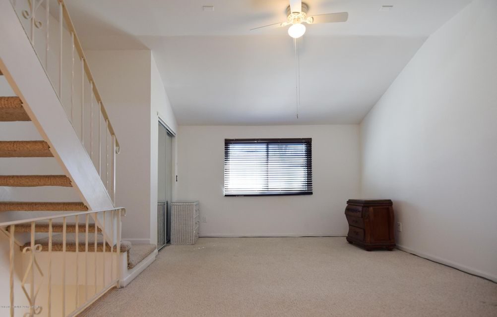 Single Family - Attached 19a Lombard Court  Staten Island, NY 10312, MLS-1120098-10