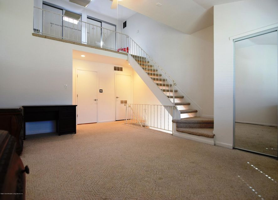 Single Family - Attached 19a Lombard Court  Staten Island, NY 10312, MLS-1120098-11