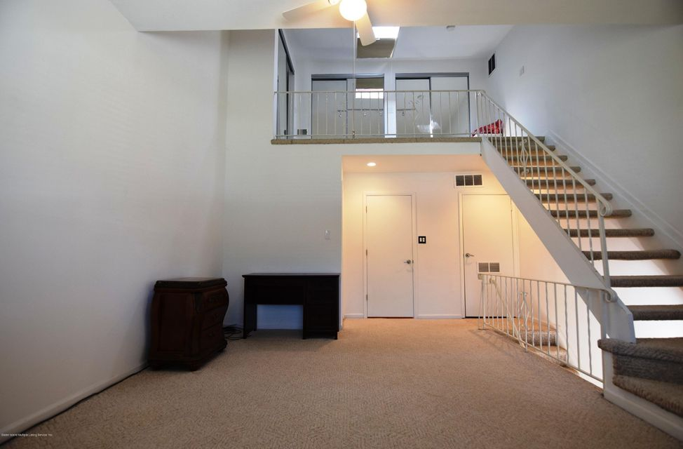 Single Family - Attached 19a Lombard Court  Staten Island, NY 10312, MLS-1120098-12