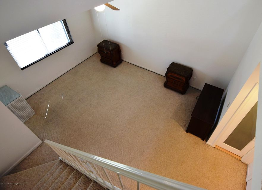 Single Family - Attached 19a Lombard Court  Staten Island, NY 10312, MLS-1120098-15