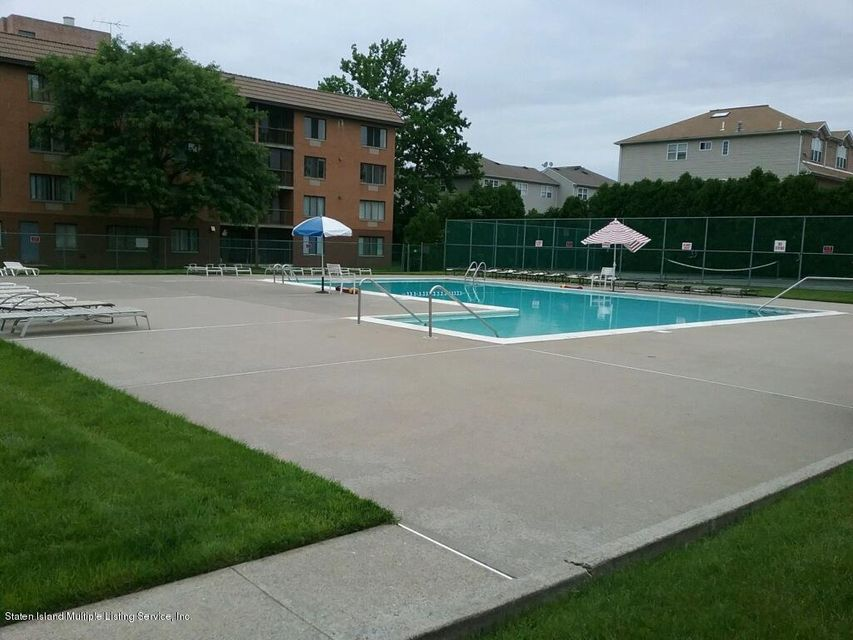 Condo 41 Wellington Court 4a  Staten Island, NY 10302, MLS-1119948-15