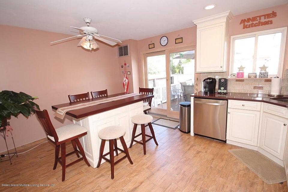 Single Family - Semi-Attached 389 Getz Avenue  Staten Island, NY 10312, MLS-1119835-10