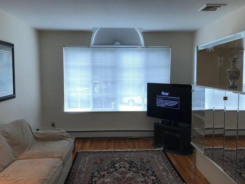 Single Family - Semi-Attached 335 Hart Avenue  Staten Island, NY 10310, MLS-1119366-3