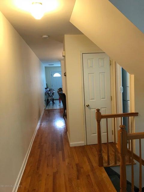 Single Family - Semi-Attached 335 Hart Avenue  Staten Island, NY 10310, MLS-1119366-6