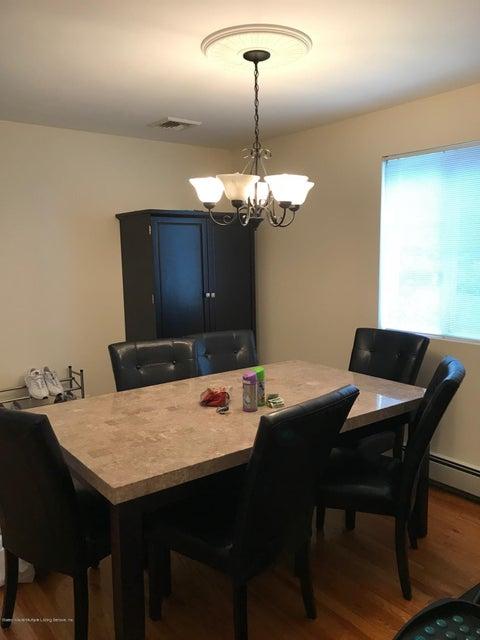 Single Family - Semi-Attached 335 Hart Avenue  Staten Island, NY 10310, MLS-1119366-7