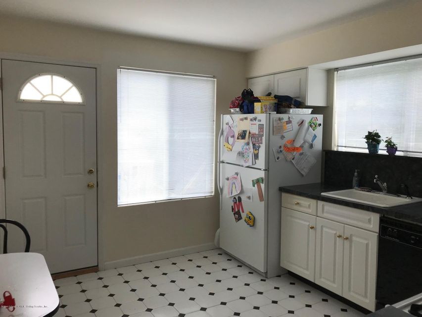 Single Family - Semi-Attached 335 Hart Avenue  Staten Island, NY 10310, MLS-1119366-8