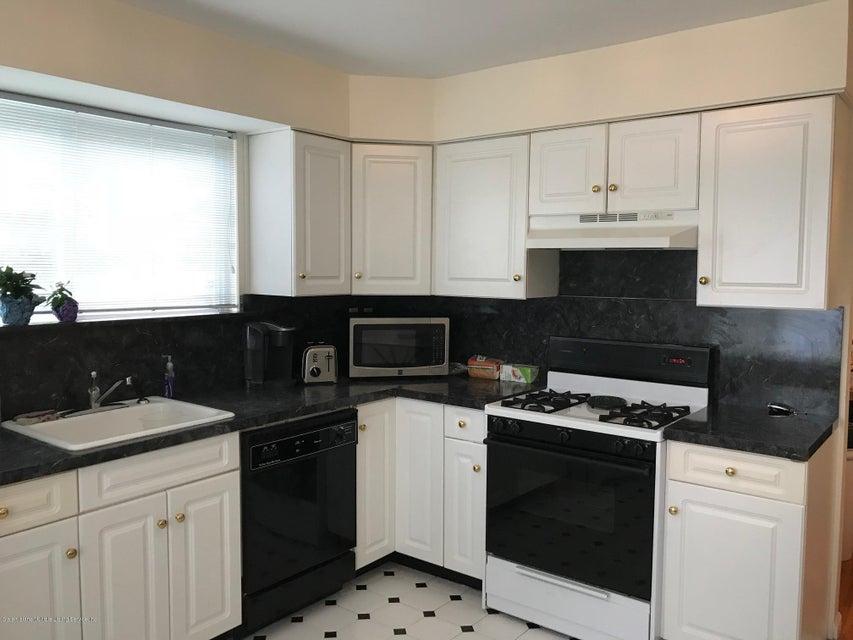 Single Family - Semi-Attached 335 Hart Avenue  Staten Island, NY 10310, MLS-1119366-9