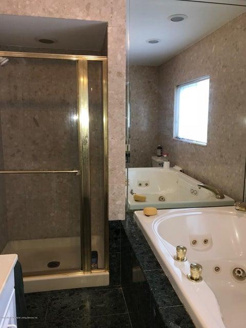 Single Family - Semi-Attached 335 Hart Avenue  Staten Island, NY 10310, MLS-1119366-13