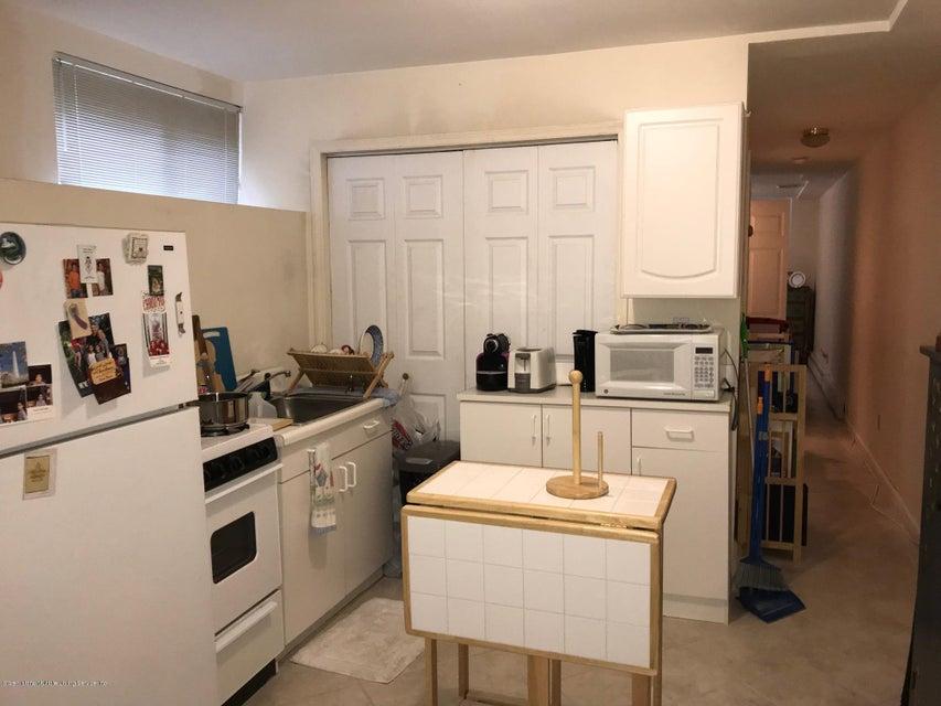 Single Family - Semi-Attached 335 Hart Avenue  Staten Island, NY 10310, MLS-1119366-17