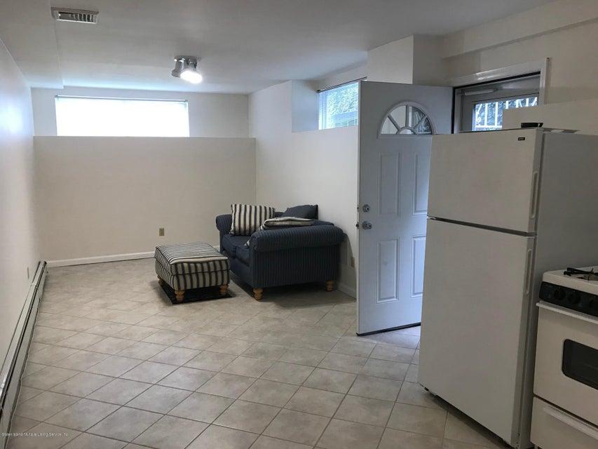 Single Family - Semi-Attached 335 Hart Avenue  Staten Island, NY 10310, MLS-1119366-19