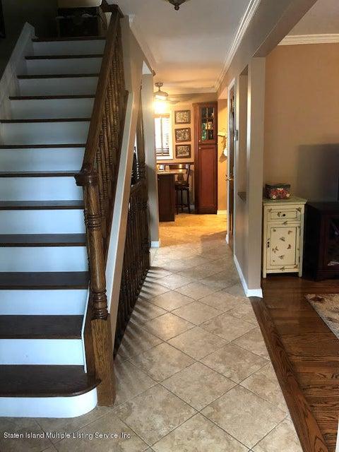 Single Family - Detached 128 Wolverine Street  Staten Island, NY 10306, MLS-1120145-3