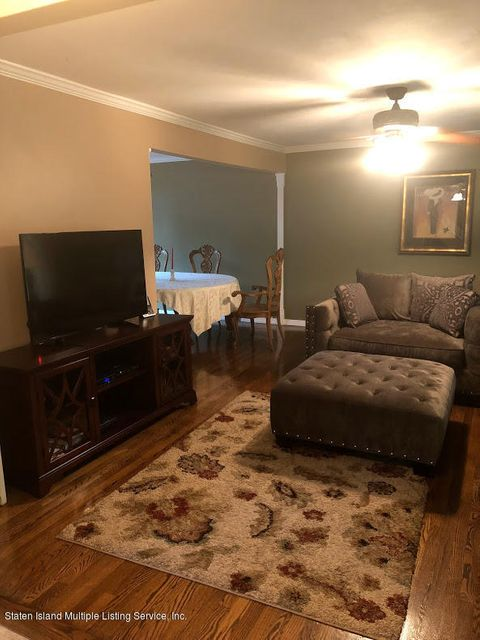 Single Family - Detached 128 Wolverine Street  Staten Island, NY 10306, MLS-1120145-6