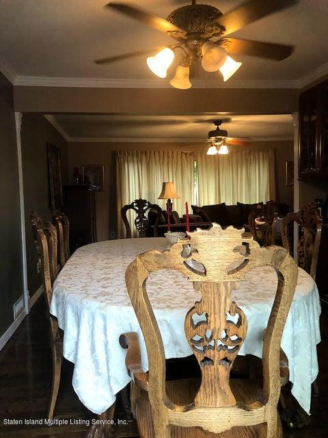 Single Family - Detached 128 Wolverine Street  Staten Island, NY 10306, MLS-1120145-15