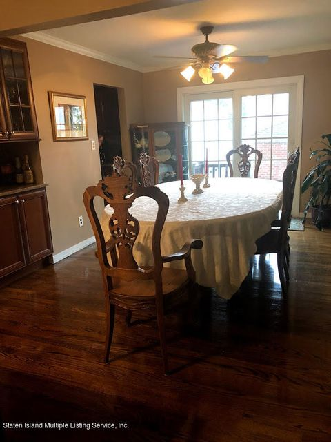 Single Family - Detached 128 Wolverine Street  Staten Island, NY 10306, MLS-1120145-14