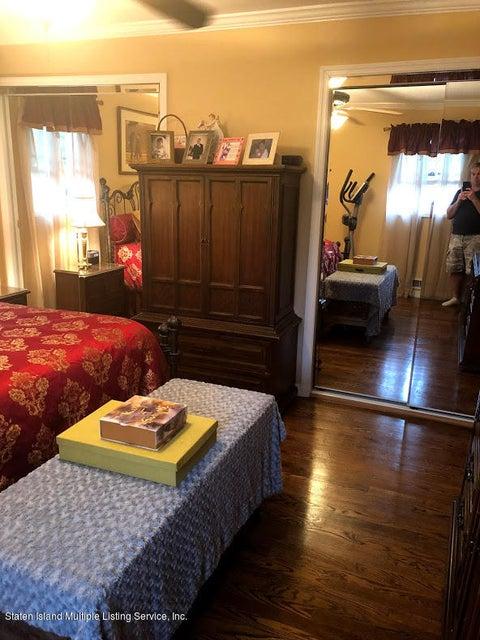 Single Family - Detached 128 Wolverine Street  Staten Island, NY 10306, MLS-1120145-20