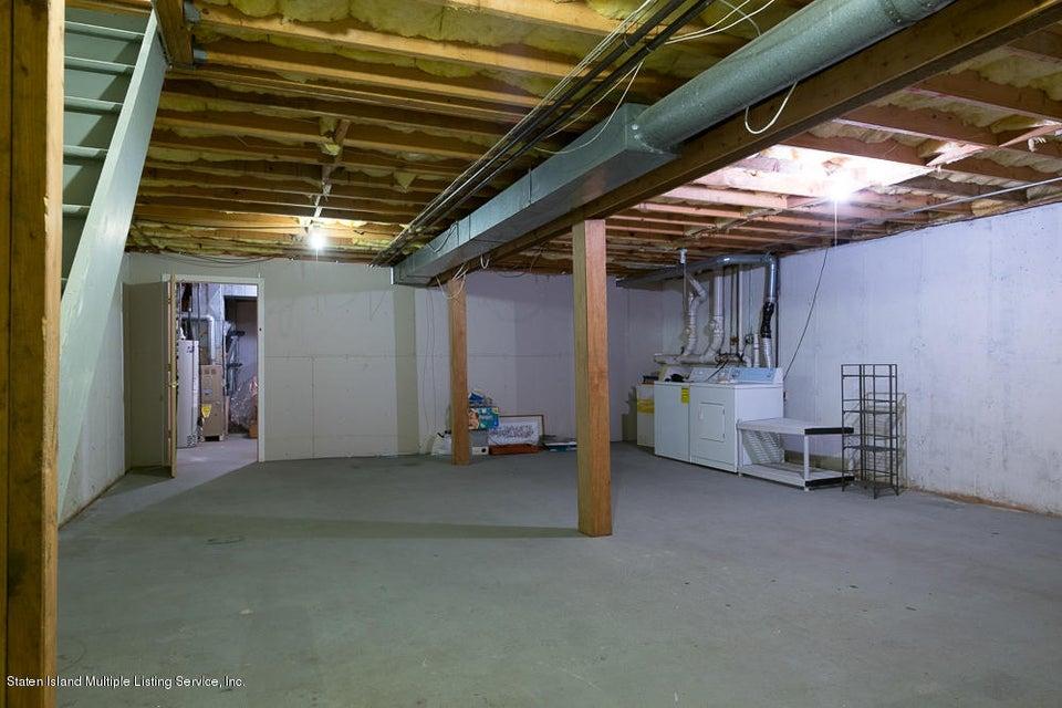 Condo 59 Jennifer Place 2a  Staten Island, NY 10314, MLS-1120148-12