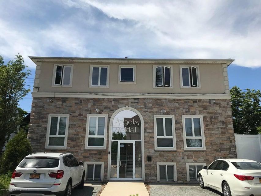 Commercial 5488 Amboy Road  Staten Island, NY 10312, MLS-1120149-2