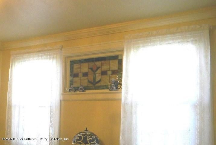 Single Family - Detached 4 Green Street  Staten Island, NY 10310, MLS-1120095-11