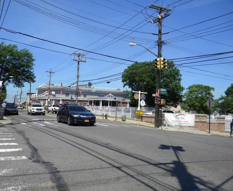Single Family - Detached 4 Green Street  Staten Island, NY 10310, MLS-1120095-26