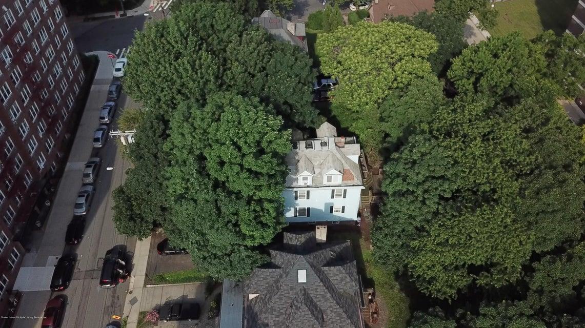 Land/Lots 59 Hamilton Avenue  Staten Island, NY 10301, MLS-1120036-2