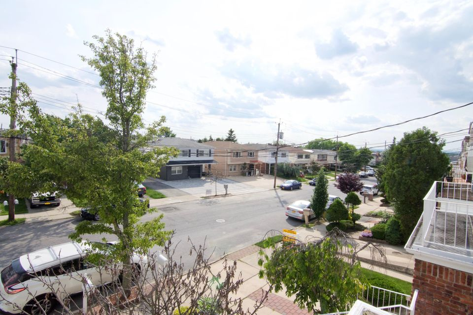 Single Family - Semi-Attached 45 Braisted Avenue  Staten Island, NY 10314, MLS-1120159-27