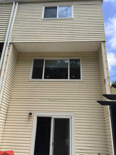 Single Family - Attached 14 Russek Drive  Staten Island, NY 10312, MLS-1119909-28