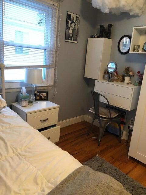 Two Family - Semi-Attached 81 Tioga Street  Staten Island, NY 10301, MLS-1120171-28