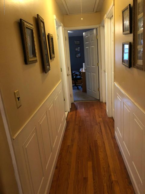 Two Family - Semi-Attached 81 Tioga Street  Staten Island, NY 10301, MLS-1120171-25