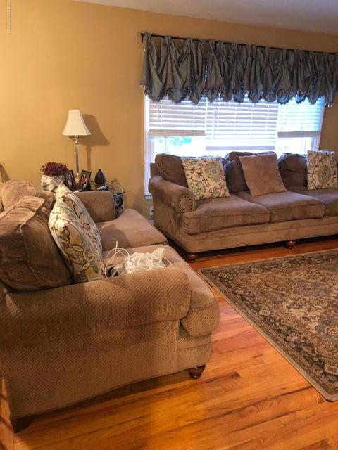 Two Family - Semi-Attached 81 Tioga Street  Staten Island, NY 10301, MLS-1120171-22