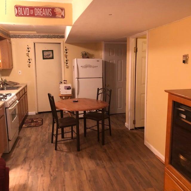 Two Family - Semi-Attached 81 Tioga Street  Staten Island, NY 10301, MLS-1120171-8