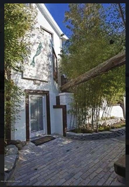 Single Family - Detached 173 Ocean Avenue  Staten Island, NY 10305, MLS-1120067-4