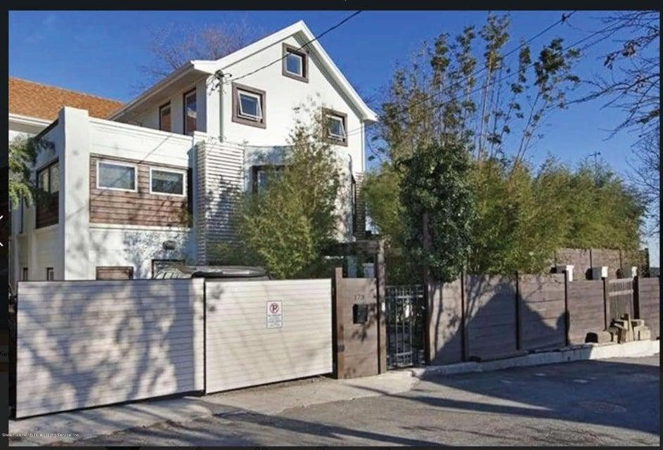 Single Family - Detached 173 Ocean Avenue  Staten Island, NY 10305, MLS-1120067-3