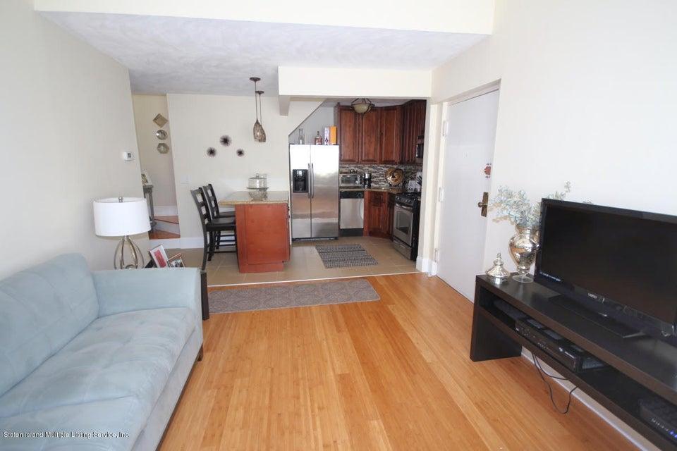 Condo 360 Barlow Avenue 11-a  Staten Island, NY 10308, MLS-1120166-3