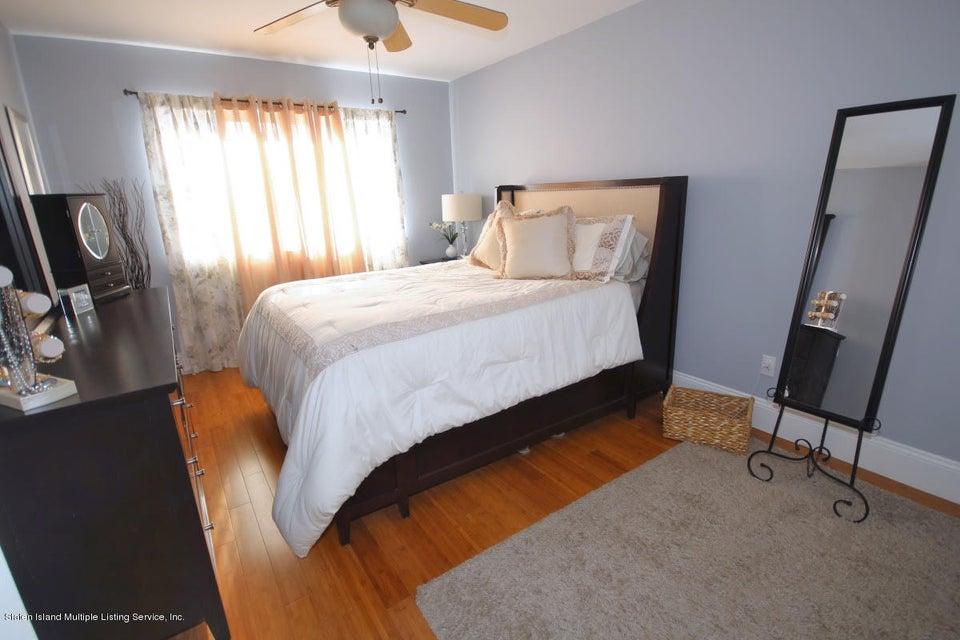 Condo 360 Barlow Avenue 11-a  Staten Island, NY 10308, MLS-1120166-8